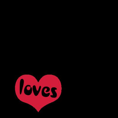solingen - Coole Shirts gestalten auf www.crazyshirts.org - t-shirt solingen,stadt solingen,stadt,solingen t-shirt,solingen stadt,solingen shirt,fussball solingen,fussball,deutschland solingen,deutschland,Städteshirt,Städte,Solingen,Geographie