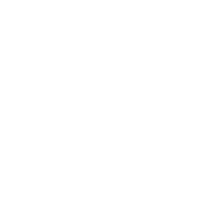Born to be Awesome since 2006