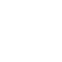 Born to be Awesome since 1998