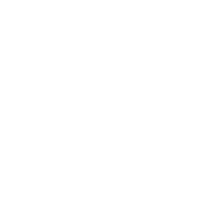 Born to be Legendary since 2006