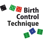 birth_control