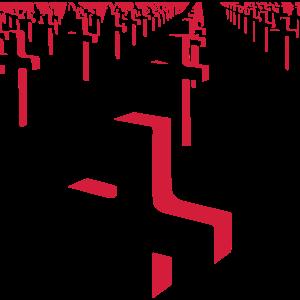 Friedhof Kreuze