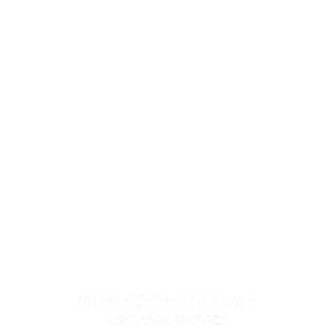 theendmovie wite