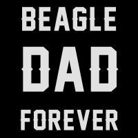 Beagle Mama Beagle Papa Hunde Dogs bester Freund