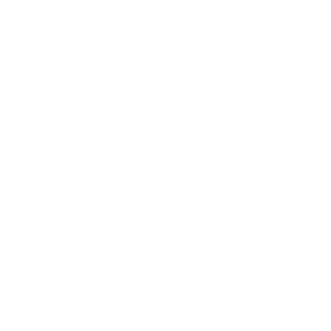 Königinnen sind geboren im Dezember