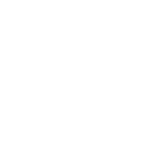 Lebende Legende seit 1974