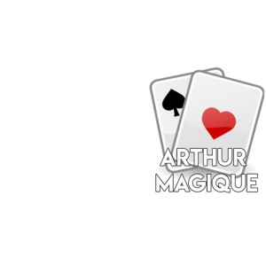 ArthurMagique