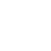 Lebende Legende seit 1978