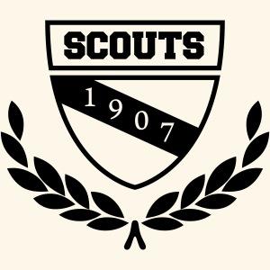 Scout Emblem