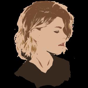 Porträt 4