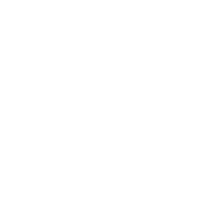 Born to be Awesome since 2005