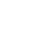 Born to be Awesome since 2000