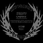 InfiNight College Logo dark used