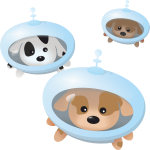 space_puppies
