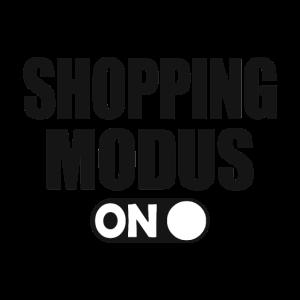 Shopping Modus