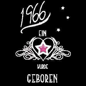 Star 1966