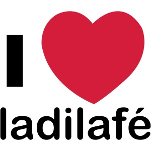 i love ladilafé 2