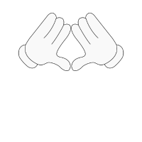 Hova Illuminati Rap Hip Hop Hände