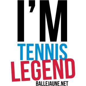 im-tennis-legend