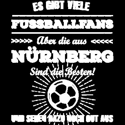 Nürnberg - Nürnberg - xmas,witzig,weihnachten,papa,mann,lustig,love,liebe,fußballer,fußball,fussballfans,fussballer,fussball,fussball,freund,Weihnachtsgeschenk,Vatertag,Städte,Stadt,Sprüche,Spruch,Nürnberg,Idee,Geschenkidee,Geschenk,Geburtstag