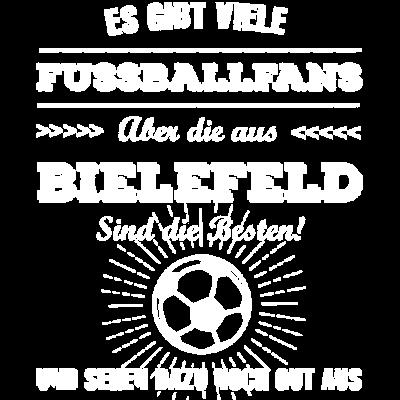 Bielefeld - Bielefeld - xmas,witzig,weihnachten,papa,mann,lustig,love,liebe,fußballer,fußball,fussballfans,fussballer,fussball,fussball,freund,Weihnachtsgeschenk,Vatertag,Städte,Stadt,Sprüche,Spruch,Idee,Geschenkidee,Geschenk,Geburtstag,Bielefeld