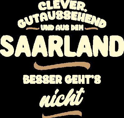 V%C50%B50lklingen – T-Shirts Selbst Gestalten – Dein-Stadt-Shirt.de