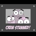 crew_stunned