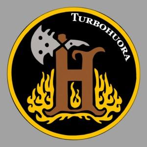 THbutton 32Srgb400