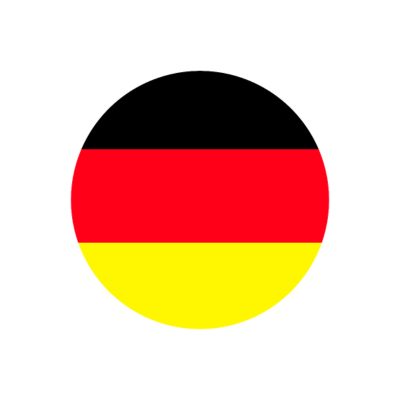 MÜLHEIM-KÄRLICH - Du kommst aus MÜLHEIM-KÄRLICH? Dann ist dieses Design für dich! - MÜLHEIM-KÄRLICH,MADE,IN
