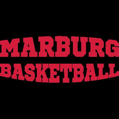 Marburg Basketball - Marburg Basketball  - Marburg,Bball,Basketball