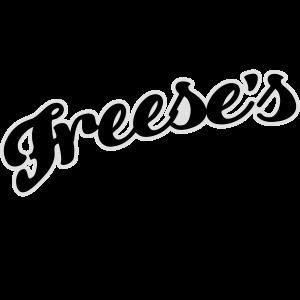 Es (Freeses)