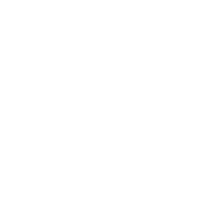 Little miss Clever