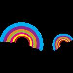 rainbows.png