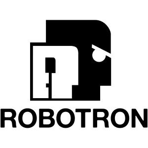 robotron4