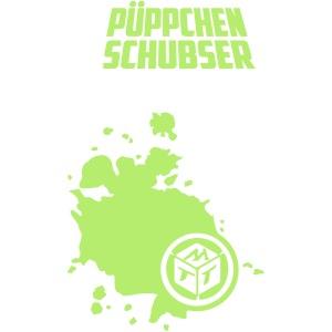 mg_shirt_pueppchenschubser