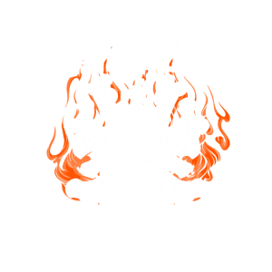 April - Geburtstag - Grill - Legende - DE