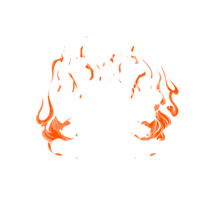 Februar - Geburtstag - Grill - Legende - DE