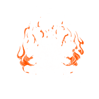 Mai - Geburtstag - Grill - Legende - DE