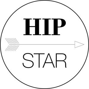 hip star 2