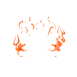 Oktober - Geburtstag - Grill - Legende - DE