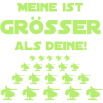 mg_shirt_meineistgroesser