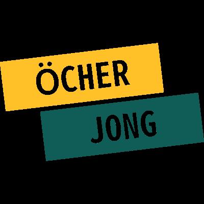 Öcher Jong - Öcher Jong - Öcher Jong,mundart,städteregion,Aachen,Öcher,aachener,Aachener,Junge,aachener mundart,aachen,öcher platt,städteregion aachen