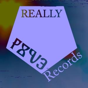 RNR Design2 png