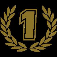 Lorbeerkranz (Sieger) 02