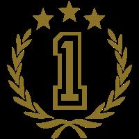Lorbeerkranz (Sieger) 03