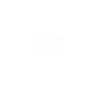 JUNG WILD UND SCHON SiEBEN DIGGA