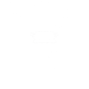 YOUNG WILD AND ONE T-SHIRT