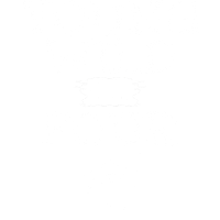 YOUNG WILD AND FOUR T-SHIRT