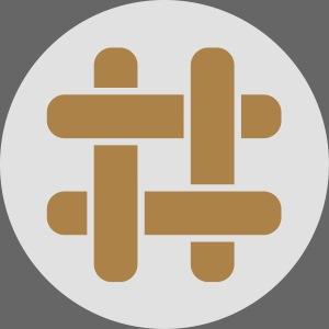 Briar Logo