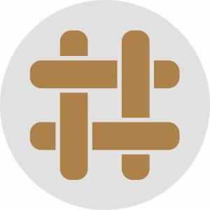 Briar Logo Circle